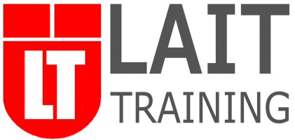 Learn at London Academy of IT